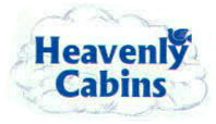 Heavenly Cabins